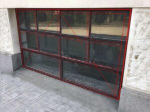 proiectare randare grafica arhitectura avizare autorizare isu constructii civile industriale detalii de executie tamplarie lemn vitrata