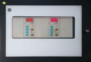 instalatii electrice tablou electric proiectare autorizare isu avizare isu executie instalatii electrice