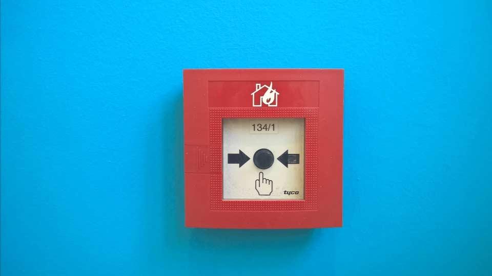 instalatii electrice tablou electric proiectare autorizare isu avizare isu executie instalatii electrice instalatii detectie centrala detectie detector fum detector tem sirena interioara sirena exterioara bucla detectie cablu rezistent la foc p